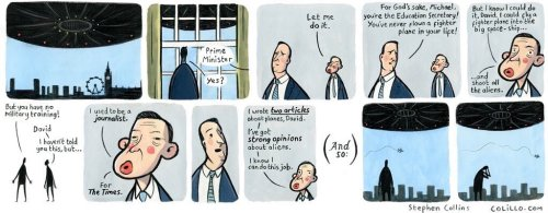 gove-cartoon